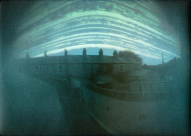 solargraph137-Edit
