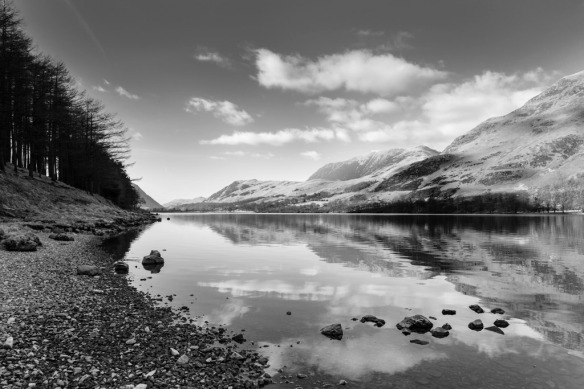 buttermere-1327