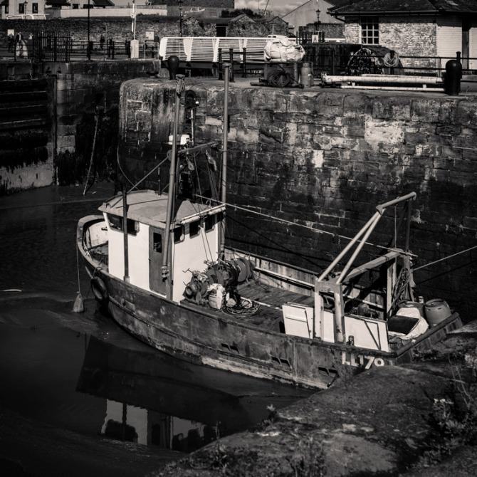 fishing_vessel-0339