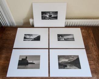 prints-6463