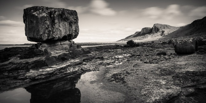 staffin_bay-1579