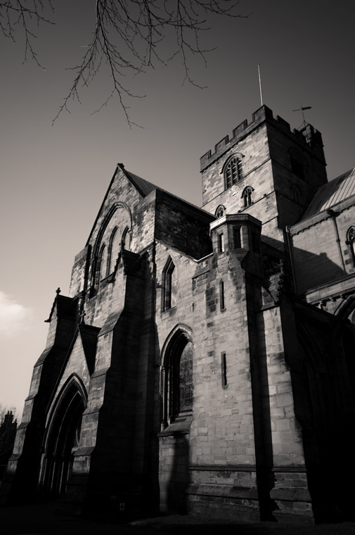 carlisle-cathedral-5151