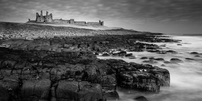 dunstanburgh_castle-2515