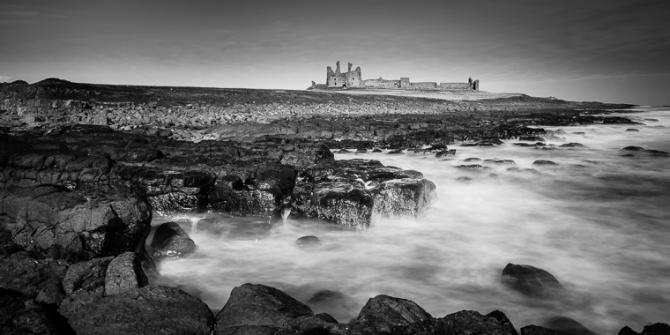 dunstanburgh_castle-2524