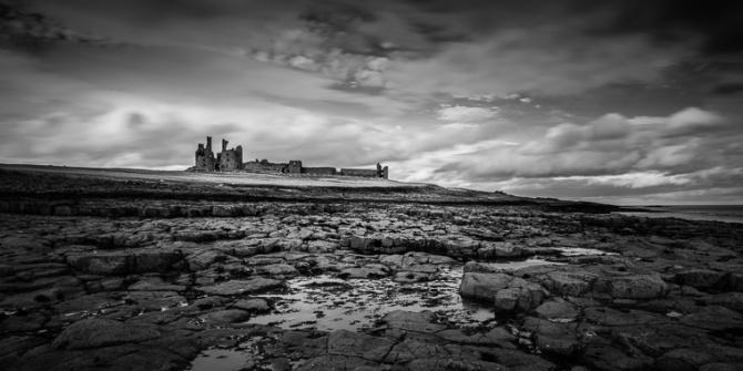 dunstanburgh_castle-3281