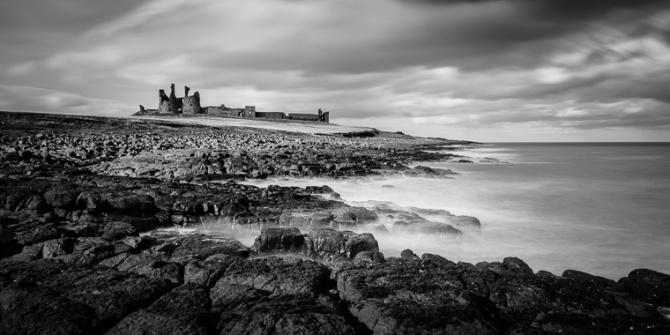 dunstanburgh_castle-3330