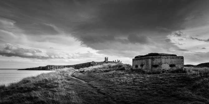 dunstanburgh_castle-3344
