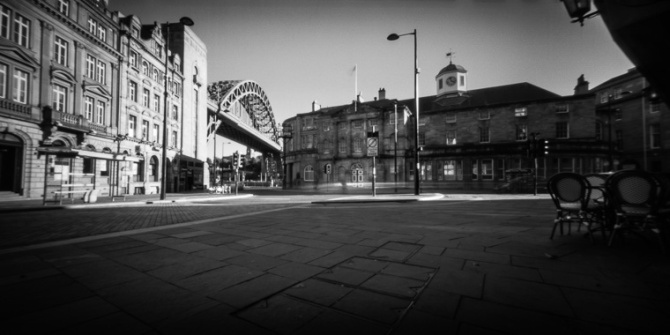 newcastle269-2-Edit