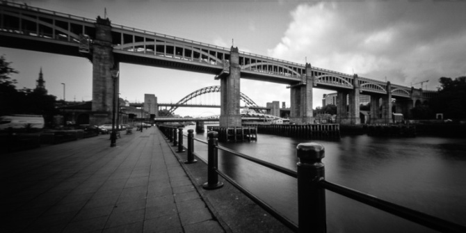 newcastle271-2-Edit