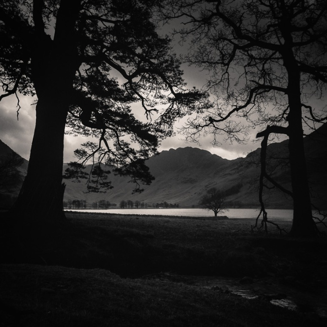buttermere007