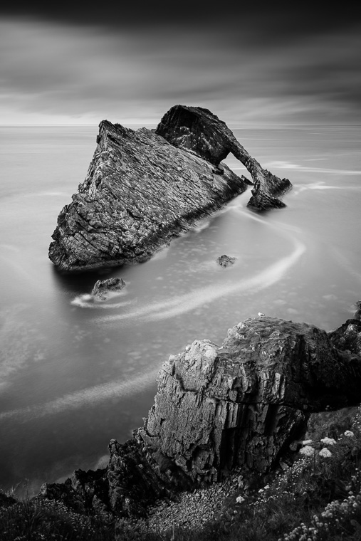 bow_fiddle_rock-4178