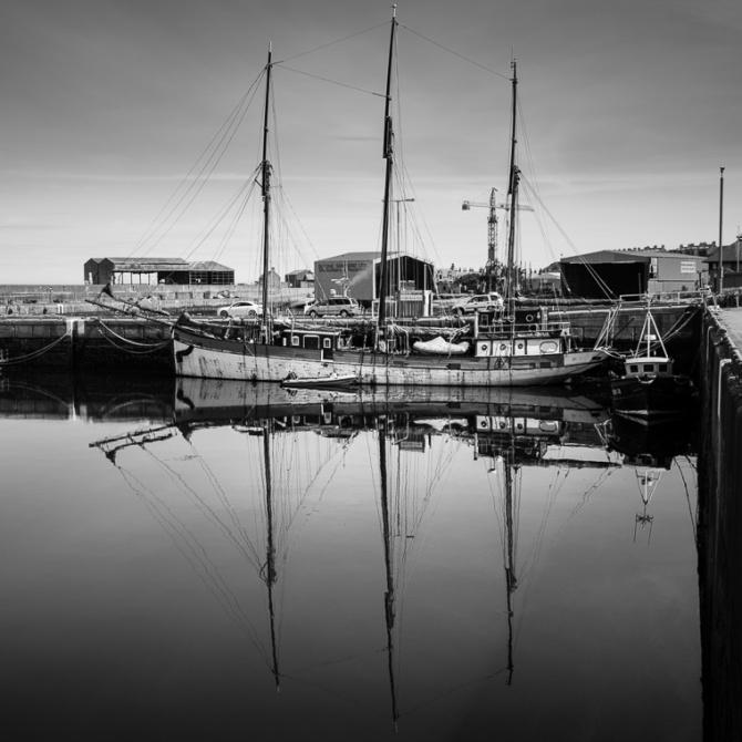 buckie_harbour-4093
