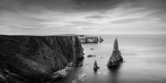 duncansby_head-4230