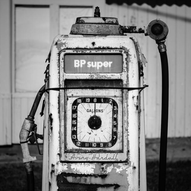 petrol_pump-4039