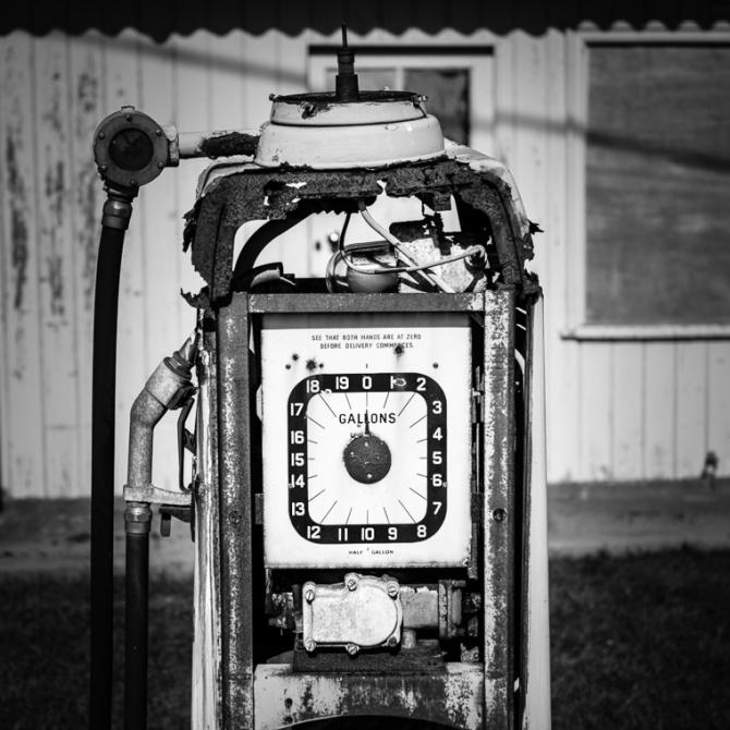 petrol_pump-4050