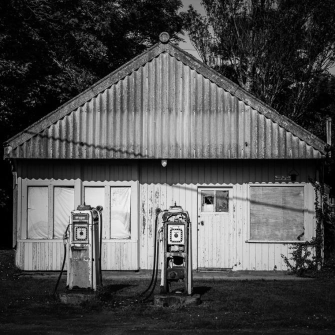 petrol_pump-4055