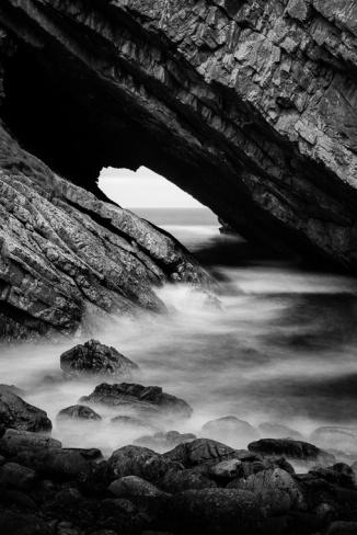 bow_fiddle_rock-4138