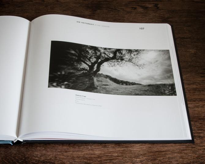 obscura_book-7631