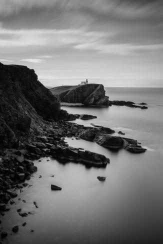 stoer_head_lighthouse-4958