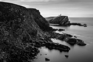 stoer_head_lighthouse-4957