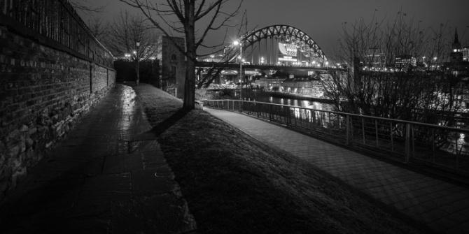 tyne_bridge-5395-Edit