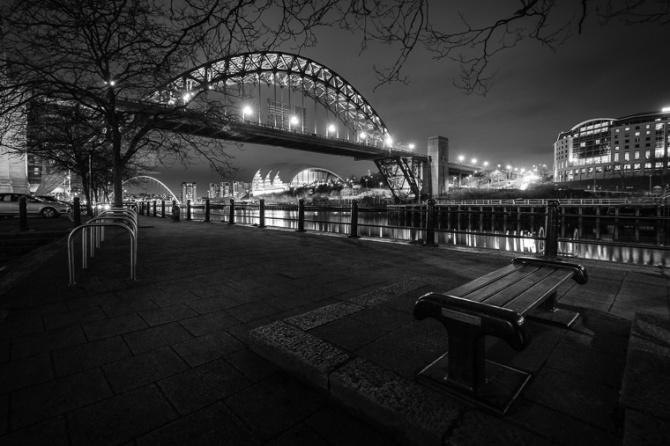 tyne_bridge-5419-Edit