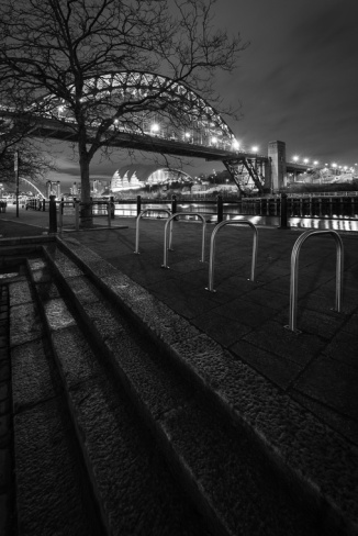 tyne_bridge-5423-Edit