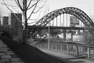 tyne_bridge278-Edit