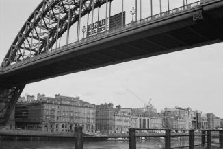 tyne_bridge282-Edit