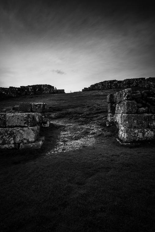 hadrians_wall-5796