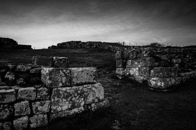 hadrians_wall-5797