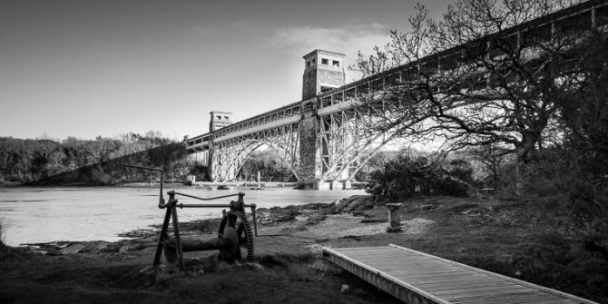 bridge-7497