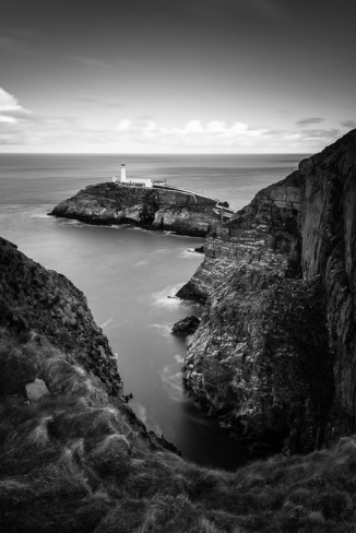 south_stack-7257