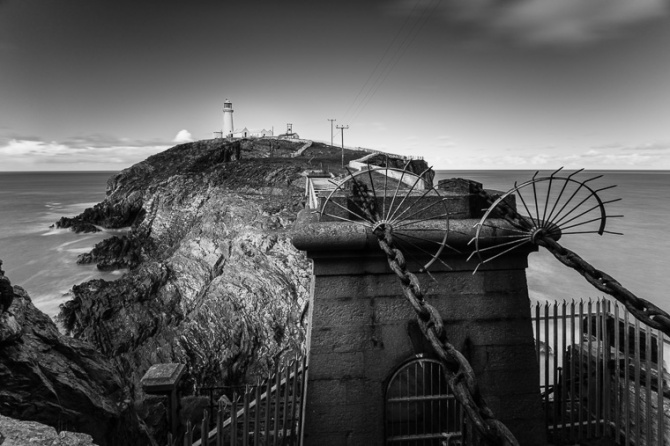 south_stack-7292