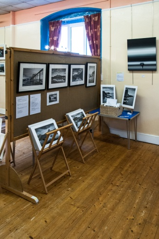exhibition-8255