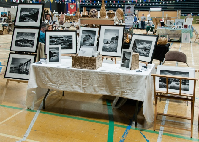 exhibition-8362