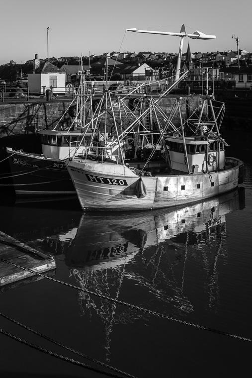 maryport-8496