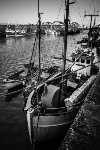maryport-8512