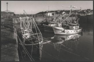 trawler337-2