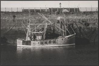 trawler338-2
