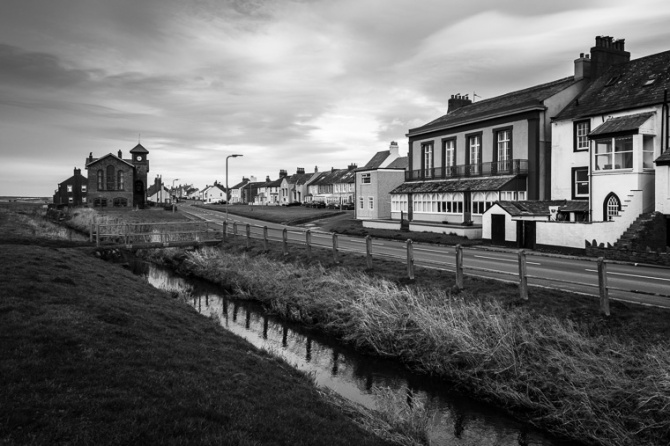 allonby-8768