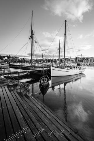 torshavn-9221